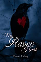 My Raven Heart Kindle Edition