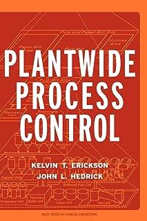 Plant-Wide Process Control