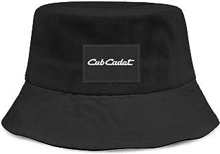 183ae98d5 Amazon.ca: Hats & Caps: Clothing & Accessories