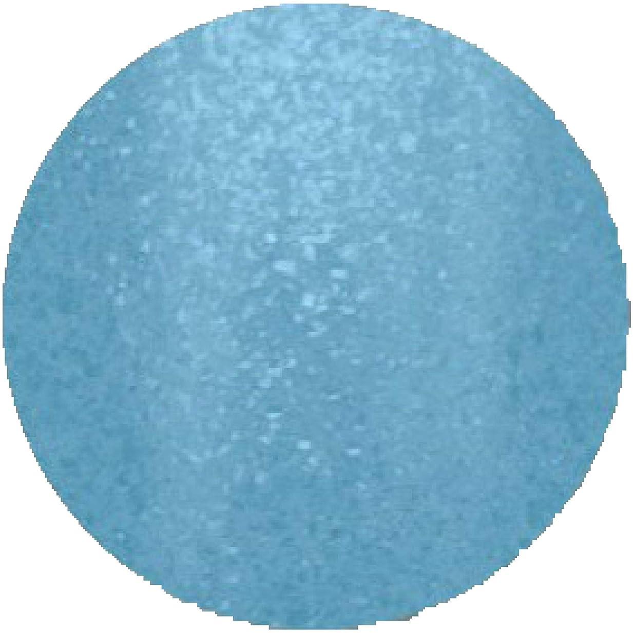 精神医学デクリメントラリーベルモントEntity One Color Couture Gel Polish - Eyes of Steil - 0.5oz / 15ml