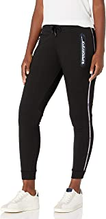 Superdry Women's Women's CORE Gym TECH Panel Jogger