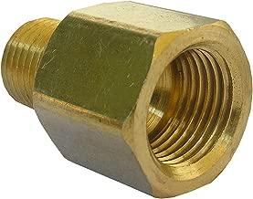 lasco female flare x male pipe thread adapter