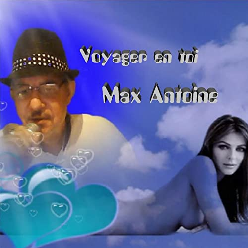 e1ff7c485256b Mon tendre amour by Max Antoine Grondin on Amazon Music - Amazon.com