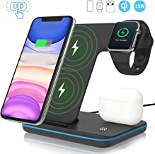 Best i54 wireless charger Reviews