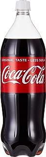 Coca-Cola Classic Case, 1.5L (Pack of 12)