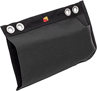 Best underwater lift bags usa Reviews
