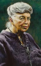 Eleanor Roosevelt Quotes: 120 Quotes Of Wisdom By The Legendary First Lady Eleanor Roosevelt