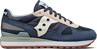 Originals Women's Shadow Original Fashion Sneaker