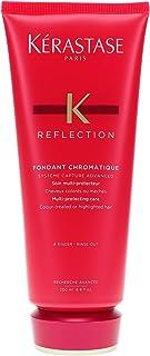 Kerastase Reflection Fondant Chroma Captive Conditioner 6.8 Oz