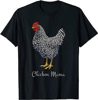Best chicken mama t shirt Reviews