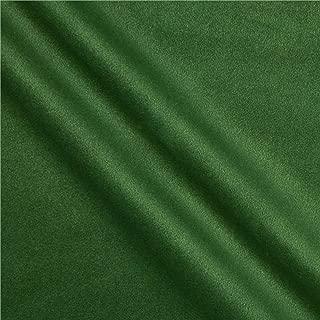 Plastex Fabrics Alpine Upholstery Velvet Moss