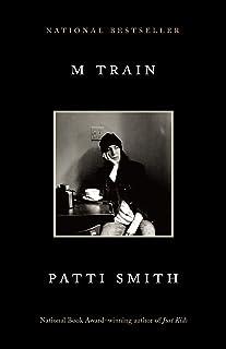 M Train (VINTAGE)