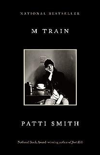 smith m train