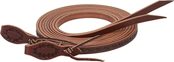 Weaver Leather Barbed Wire Collection
