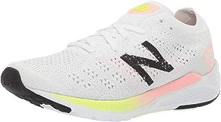 Women's 890v7 Running Shoe