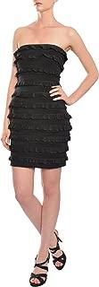 Best elizabeth and james black strapless dress Reviews