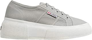 Superga 2287 COTW Womens Shoes