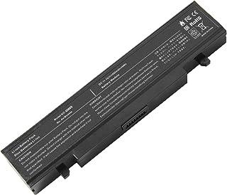 TREE.NB Laptop Battery for Samsung Q318 P430 P480 P510 P530 Q230 Q310 Q318 Q320 R620 R718 R720 R730 R780 RC410 RC420 RC512...