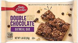Best betty crocker oatmeal cookie bars Reviews