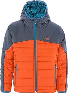 Amazon.es: ternua chaqueta: Ropa