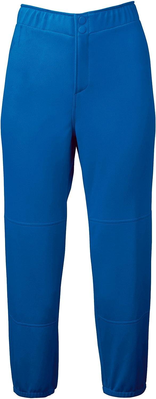 Intensity Athletic Hip Hugger Low Rise Softball Pant Womens