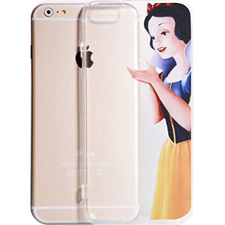 Social Crazy Cover iPhone XS - XR - XS Max - X- 8-8PLUS 6-6 Plus ...