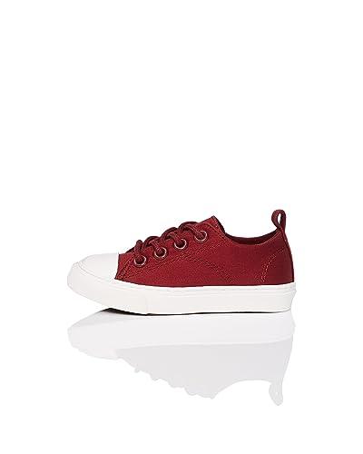 Kinder Schuhe Unter 20€: