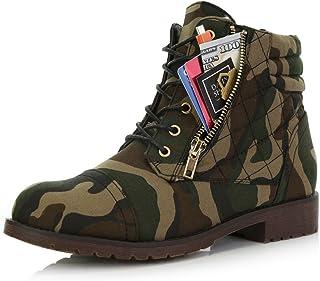 2c21ff79d4e Amazon.com: cv boots - Women: Clothing, Shoes & Jewelry