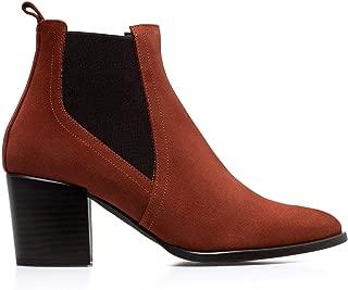 Amazon.es: Mimao - Zapatos para mujer / Zapatos: Zapatos y ...