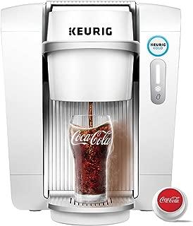 Best keurig coke machine Reviews