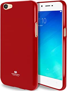 cases for oppo a57