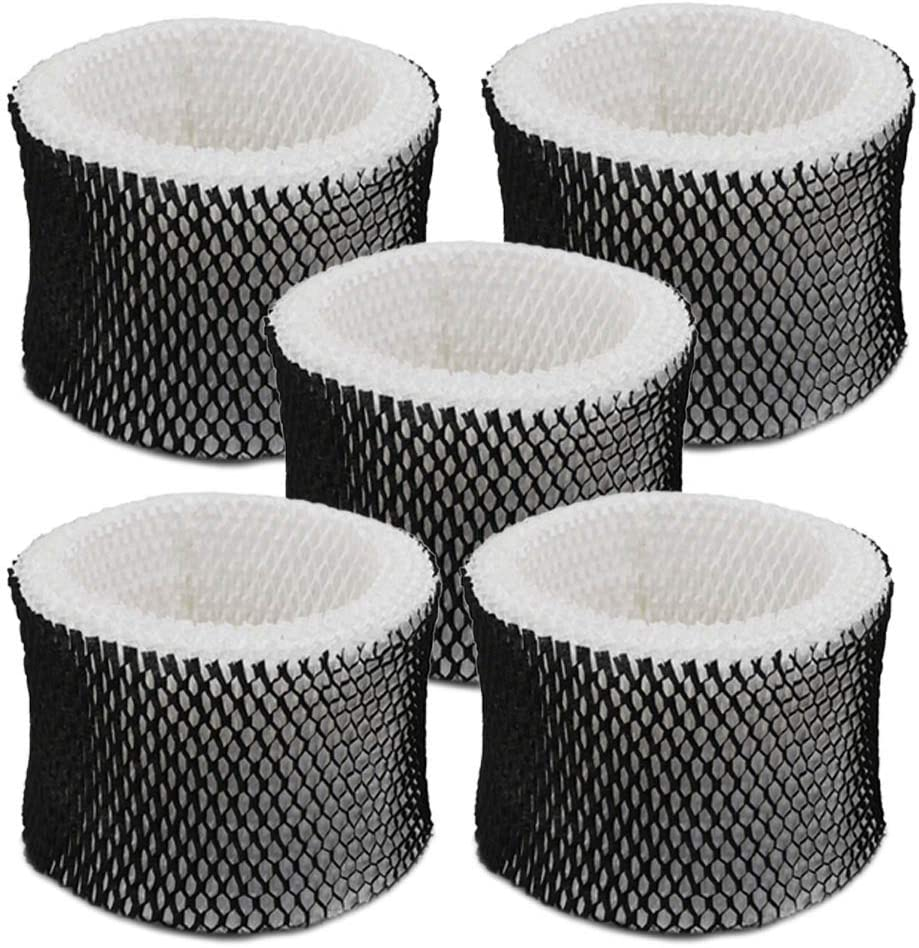 Eagles 5 Popular standard Packs HWF64 Humidifier W Filter specialty shop Replacement