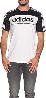 adidas Men's M E CB T T-Shirt