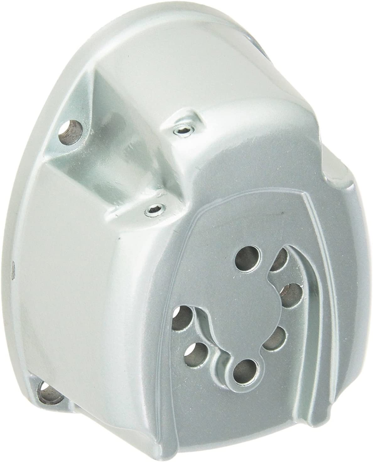 Hitachi 888006 Time sale Replacement Part for Tool Power shop Cover Exhaust
