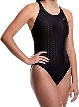 Best swim team suit size chart Reviews