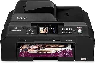 brother printer 430w
