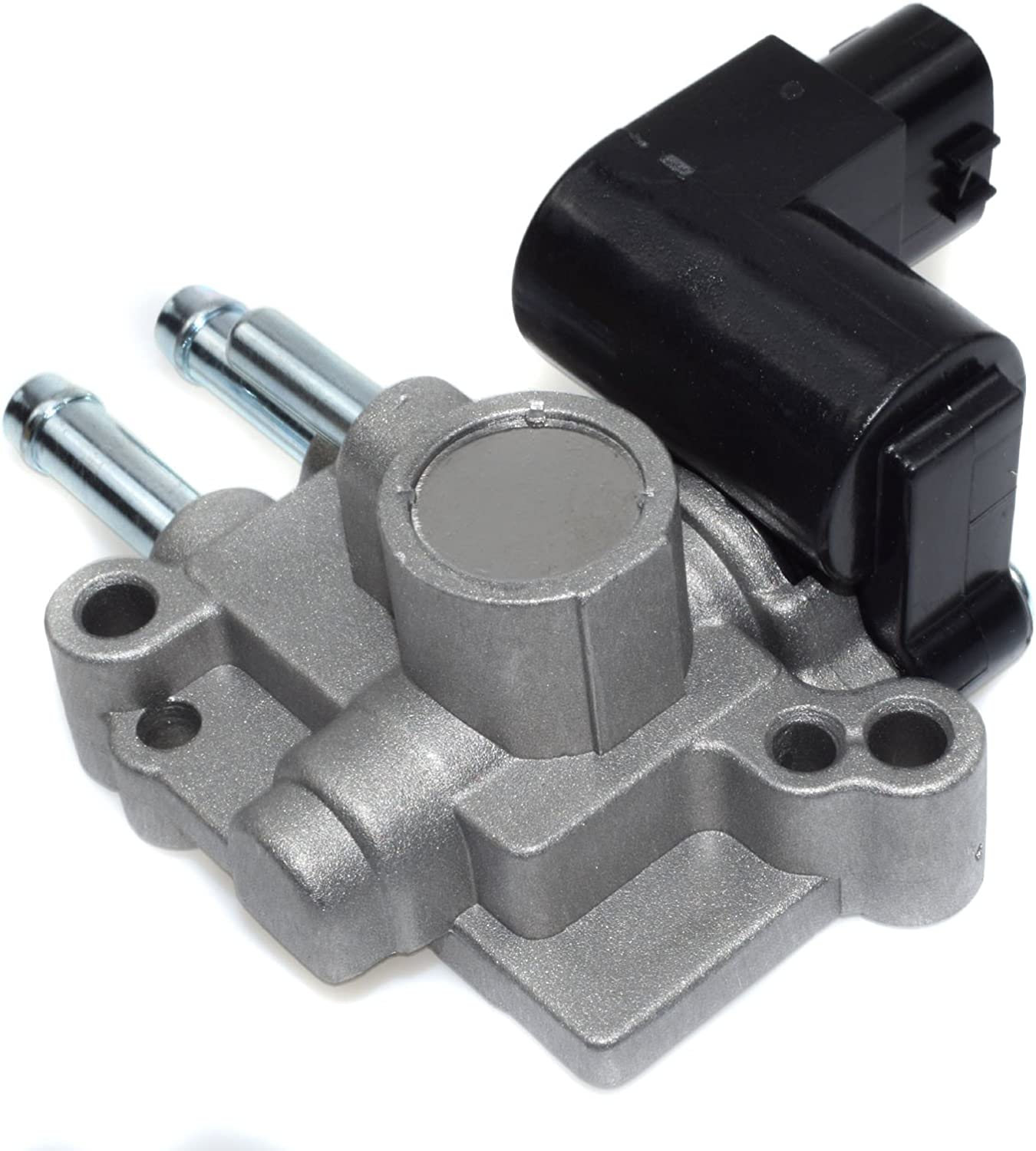 New Challenge famous the lowest price Idle Air Control Valve 36460-PAA-L21 AC4072 Fits forHonda Ac