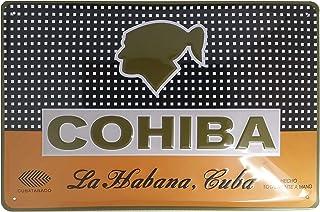 Amazon.es: cohiba