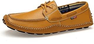 Best a testoni shoes price Reviews