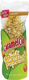 Best classic caramel cob Reviews