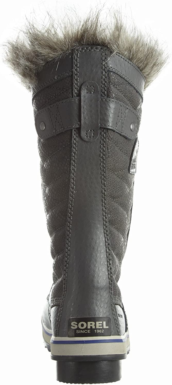 Sorel Womens Tofino Ii Boots