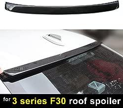 Best e46 m3 roof spoiler Reviews