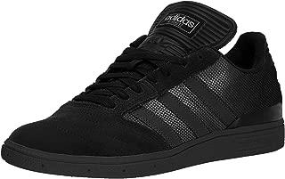 Men's Busenitz Skate Shoe