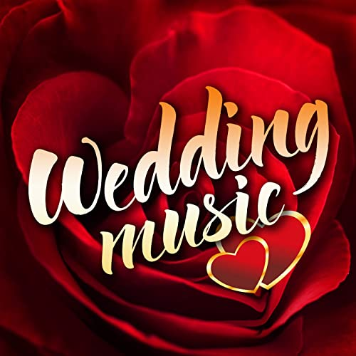 Wedding Music by Various artists on Amazon Music - Amazon com