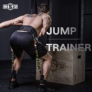 Best sklz vertical jump trainer results Reviews