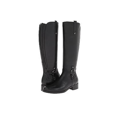 Blondo Venise Waterproof (Black Bostan Leather) Women