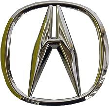 Genuine Acura 75701-SEC-A00 Emblem