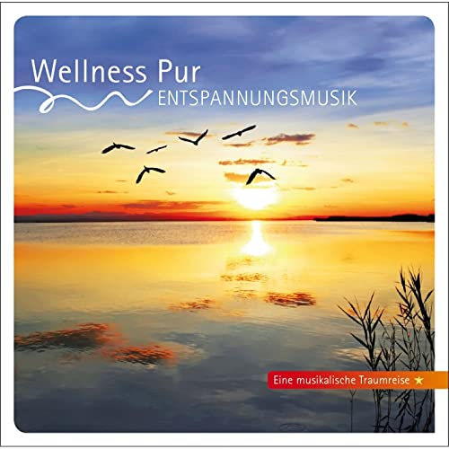 entspannungsmusik gratis