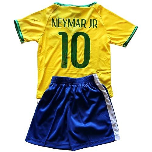 new style 9693b a98e1 Suarez Jersey: Amazon.com