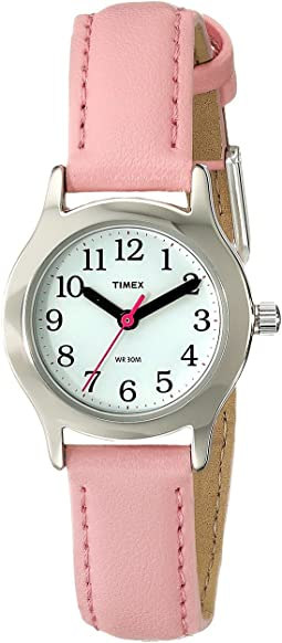 Timex - My First Timex® Easy Reader